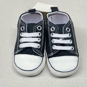 Baby Fashion Infant Shoes Sneakers